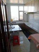 云冈区高庄村怡景新楼房出售,我是房主,价格便宜出售